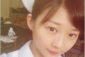 いつまでも白い羽根 山田千夏役 女優 誰