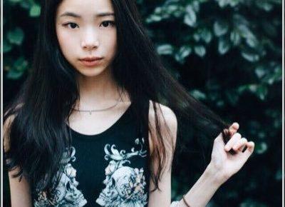 ブラックペアンねこちゃん 猫田麻里役 女優