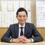 孤独のグルメ 韓国編 焼肉ロケ撮影店
