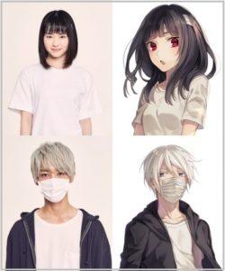 幸色(さちいろ) ワンルーム動画 関東