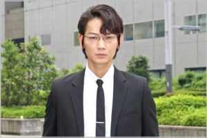 ハゲタカ ドラマ 原作 小説