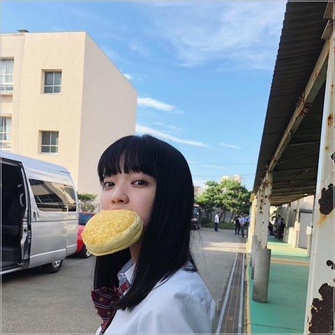 こんな未来は聞いてない 櫛田役 女優 誰