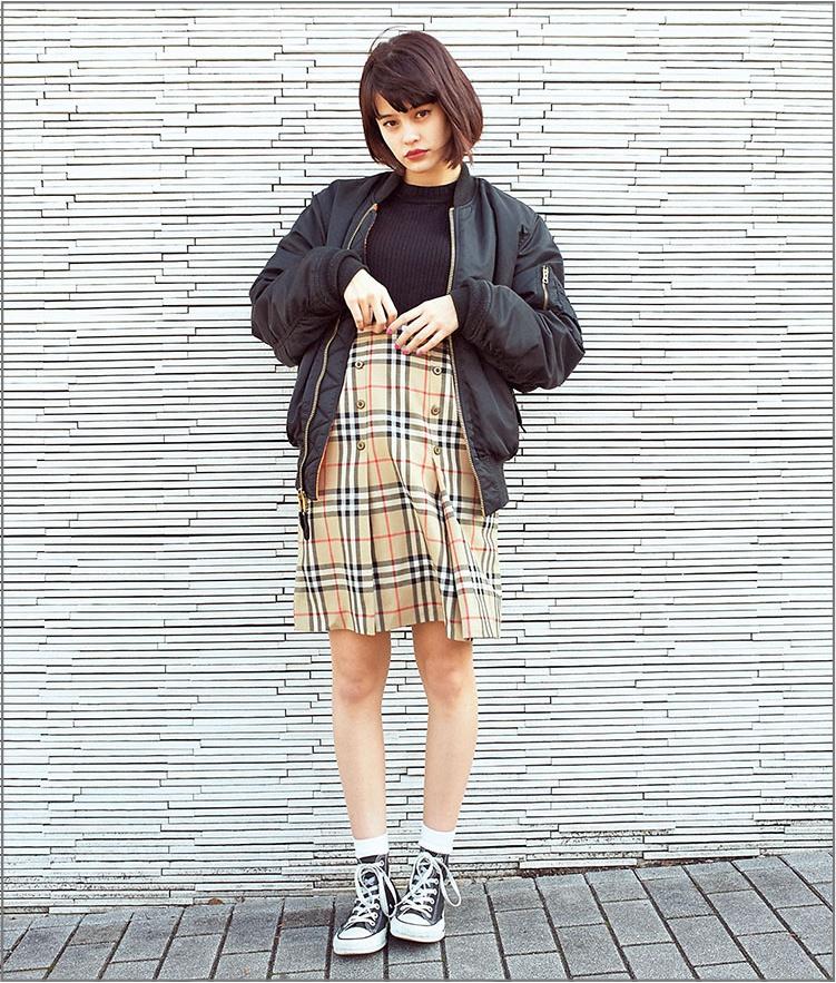 高島屋 CM 2018 女優 誰