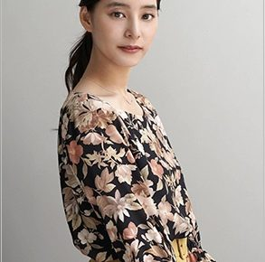 SUITS スーツ パラリーガル役 女優 誰