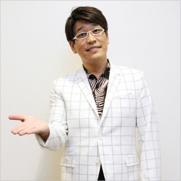 下町ロケットゴースト 安本年男役 俳優 誰