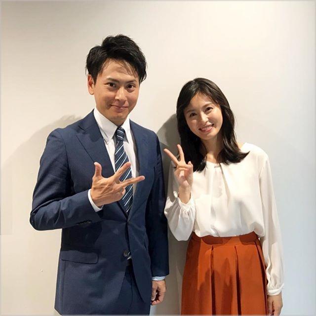 Loveornot2(ドラマ)の主演キャスト