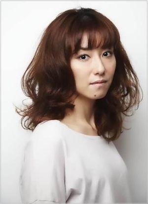 SUITS(スーツ) 3話ゲスト 静佳役 女優