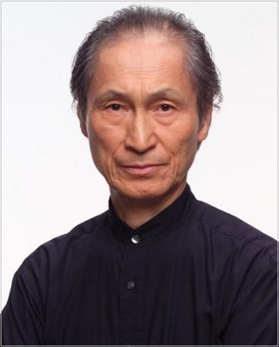 下町ロケット・帝国重工会長 沖田役俳優 誰