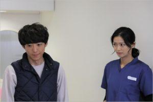 僕らは奇跡でできている 榮倉奈々 勤務 歯科医 ロケ 撮影場所 どこ