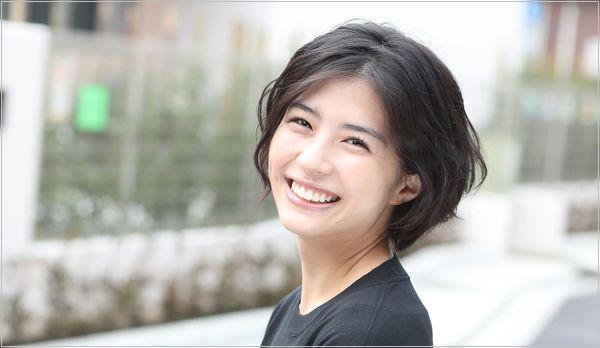 SUITS(スーツ)6話ゲスト 華名役女優 誰