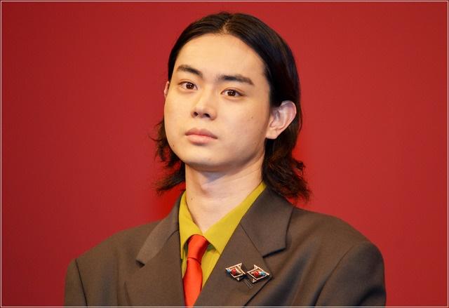菅田将暉 出演 ドラマ