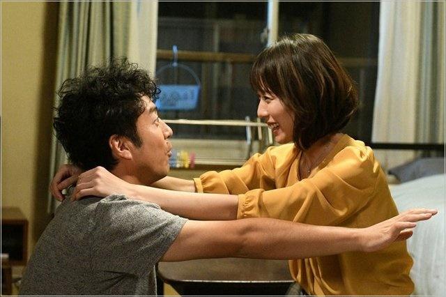 大恋愛 4話 動画 無料 視聴 方法