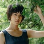 SUITS(スーツ) 町田日向子役 女優 石橋静河
