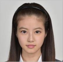 3年A組 ドラマ 諏訪唯月役 今田美桜