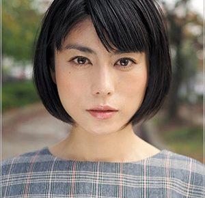 芳野友美 再現女優 事務所