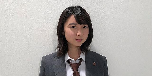 3年A組 ドラマ 景山澪奈役 女優 誰