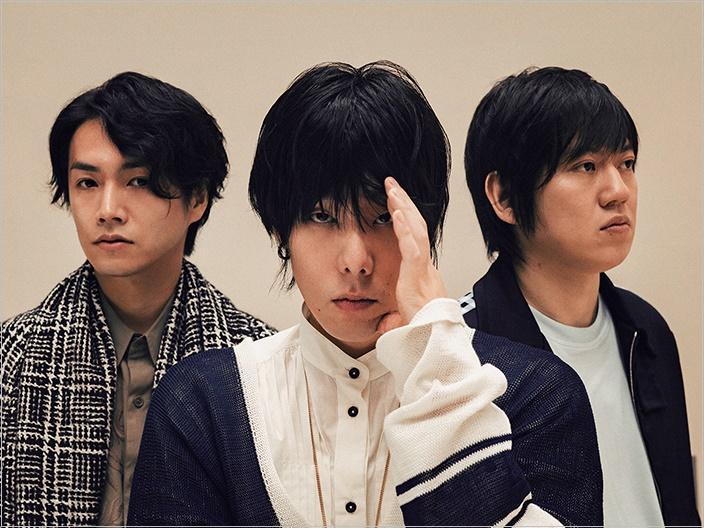 3年A組 真壁翔役 神尾楓珠