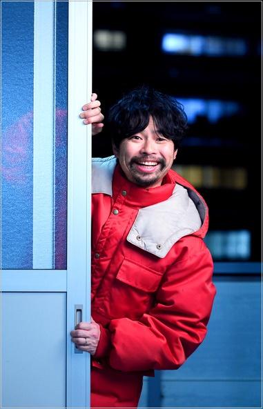 面白南極料理人 ドラマ ロケ撮影地 どこ