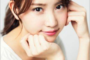 ジョーカーフェイス 1・2話ゲスト女優 永尾まりや