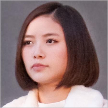 朝日奈央 学歴