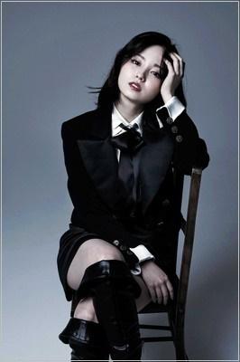 今泉佑唯 卒業後 女優活動 演技力