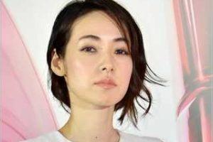 ジョーカーフェイス 7・8話 ゲスト女優 霧島れいか