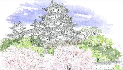 野村重存 プレバト画家 wiki プロフィール