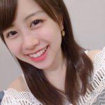 脇田穂乃香 wiki プロフィール