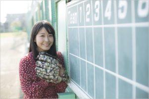 ユンケル CM イチロー 女優