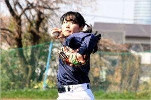 ユンケル CM イチロー 共演 女優 野球歴