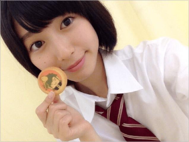ゼクシィ CM 2019 女優 白石聖