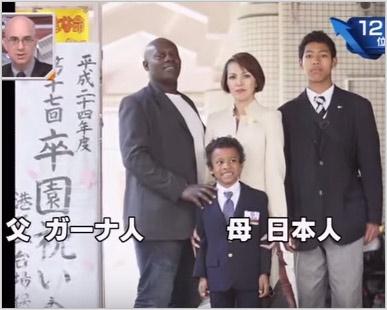 サニブラウン 日本新記録 賞金