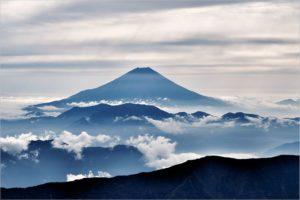 實川欣伸(日本一富士山登山)の職業