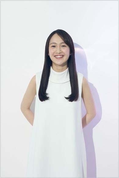 野口絵子 wiki プロフィール