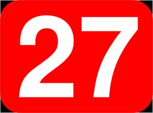 27時間テレビ2019年の生放送部分はどれくらい