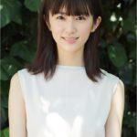 樋口柚子 乃木坂 日奈 画像