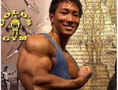 横川尚隆 仕事 無職