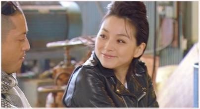 パパがも一度恋をした 臨時担任 佐々木ミク役 女優 誰